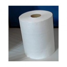 百吉牌(431)大捲筒擦手紙 1.5公斤 12捲/箱