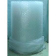 小氣泡 (3X300尺)- 90X9000公分氣泡袋.氣泡布 (常用品)