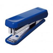 SDI  手牌 10號釘書機 1105B 可裝訂16張