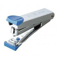 SDI  手牌 10號釘書機 1102B 可訂16張