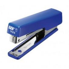 SDI  手牌 10號 雙排 釘書機 1123B 可訂16張