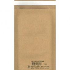77B0 加新牌 0號防震氣泡袋 1入/包 一次10包出貨